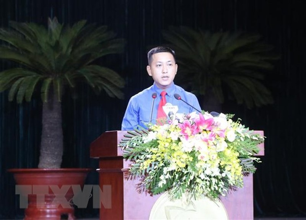 Ky niem 80 nam Ngay Nam Ky khoi nghia: Sang ngoi tinh than quat khoi-Hinh-3