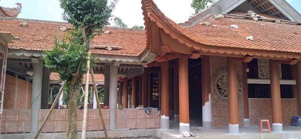 Doc dao bau vat co chua Bach Tuong Thanh Hoa-Hinh-6