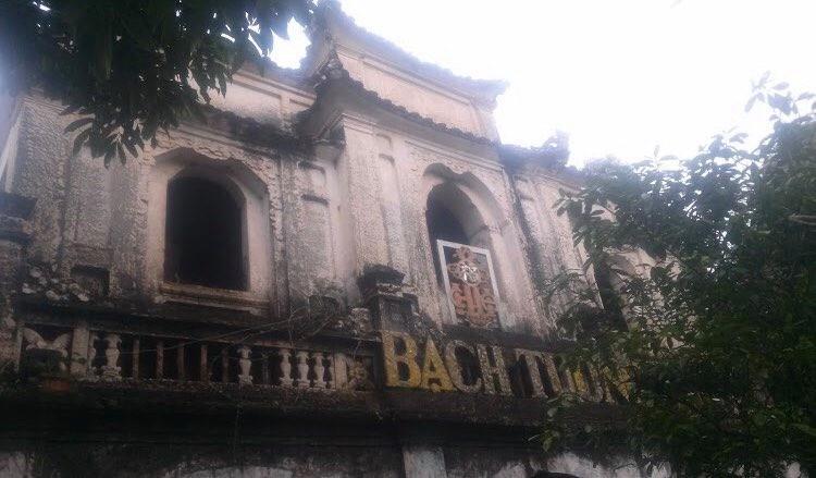 Doc dao bau vat co chua Bach Tuong Thanh Hoa-Hinh-3