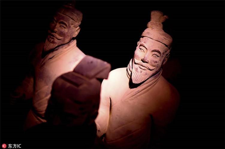 Dieu la thuong o doi quan dat nung trong mo Tan Thuy Hoang-Hinh-5