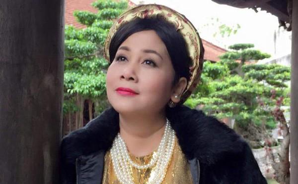 Cuoc song cua Tao ba Minh Hang va 2 cuoc hon nhan khong con cai