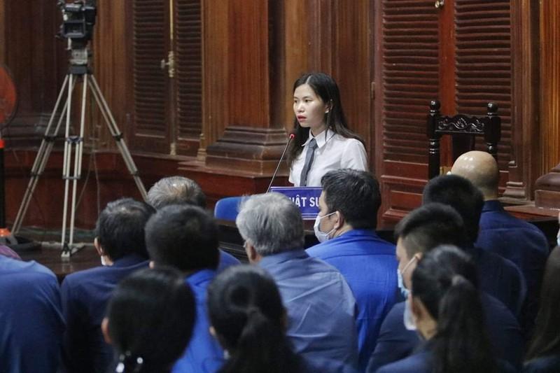 """VKS: Ong Dinh La Thang va Ut """"troc"""" chiu trach nhiem chinh-Hinh-3"""