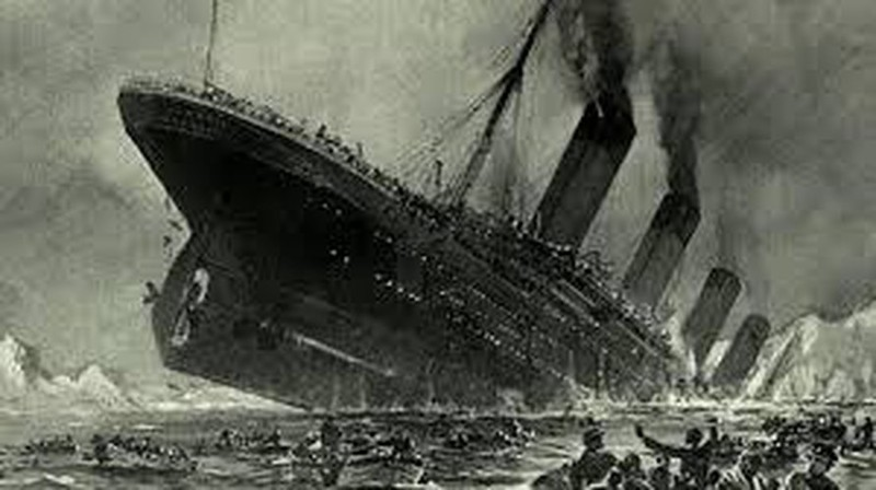 Bat mi nhung dieu it biet ve tau Titanic huyen thoai-Hinh-6