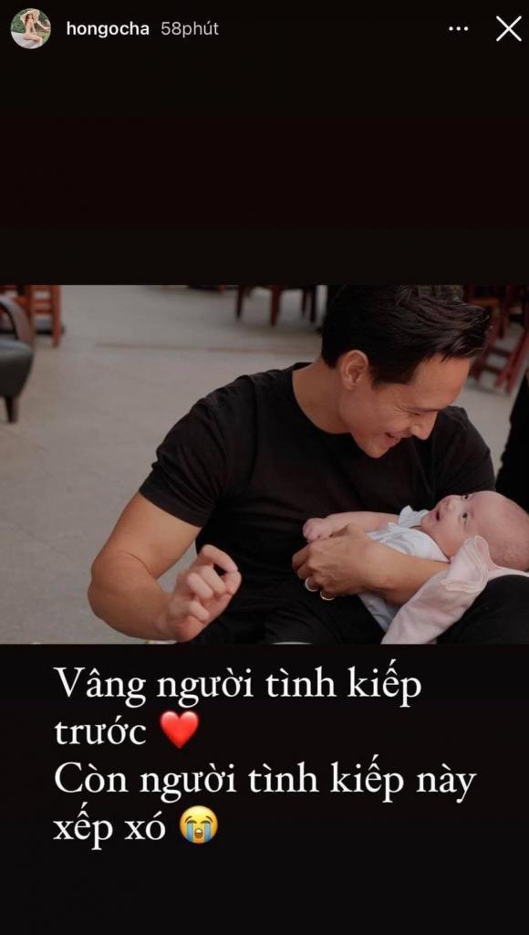 Con trai va con gai Ho Ha deu thua huong nhan sac