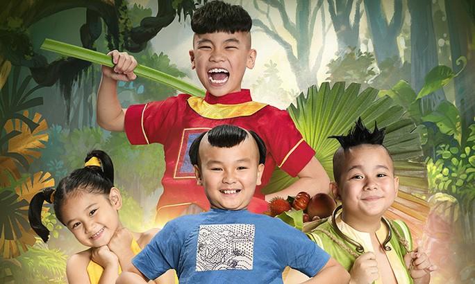 Ngo Thanh Van tiec nuoi vi 4 lan lien he hoa si Le Linh bat thanh