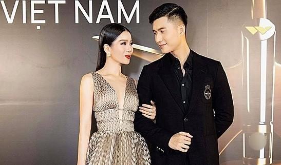Lam Bao Chau bi soi chi tiet sai sai khi sanh doi Le Quyen-Hinh-4