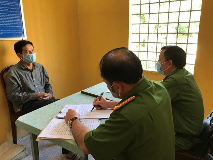 """Vu duong day buon lau xang gia """"khung"""": Da co 33 nguoi bi khoi to-Hinh-2"""
