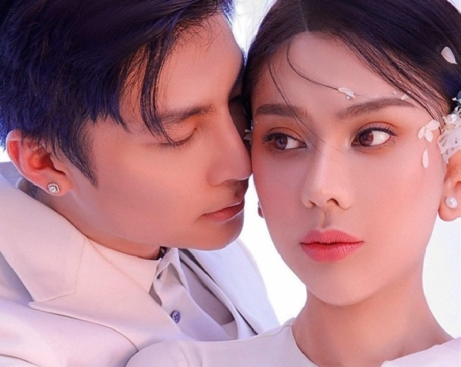 Lam Khanh Chi tiet lo tung yeu 20 nguoi do tinh duyen trac tro-Hinh-3