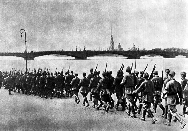 Kho tin cach Lien Xo qua mat Duc quoc xa bao ve di tich Leningrad-Hinh-2