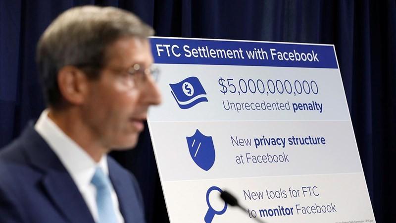 Con duong dua Mark Zuckerberg thanh ty phu giau thu ba the gioi-Hinh-11