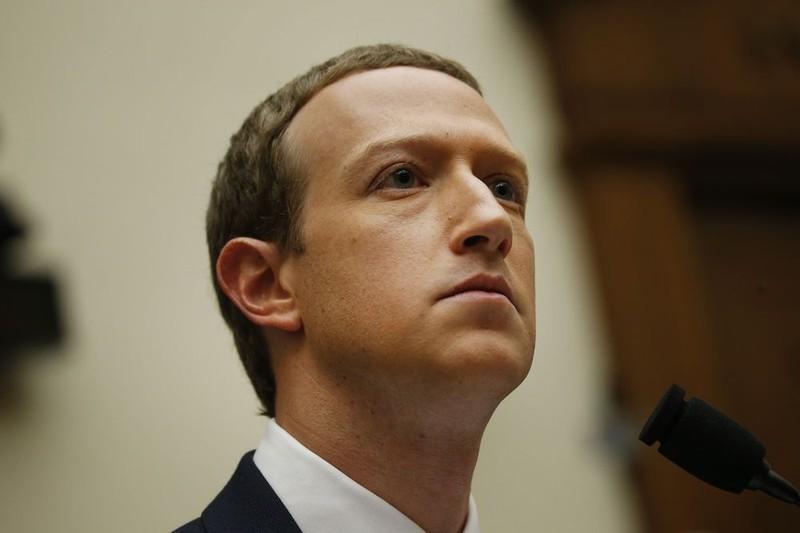 Con duong dua Mark Zuckerberg thanh ty phu giau thu ba the gioi-Hinh-12