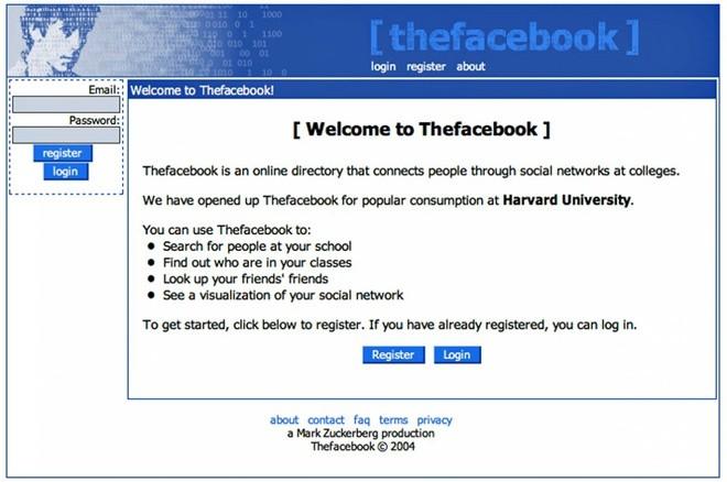 Con duong dua Mark Zuckerberg thanh ty phu giau thu ba the gioi-Hinh-2