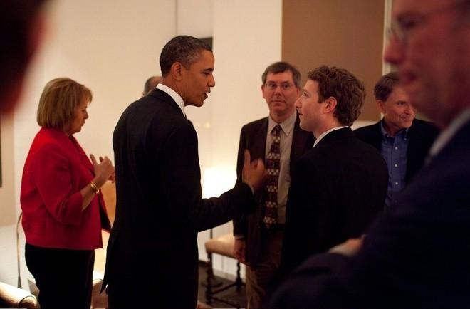 Con duong dua Mark Zuckerberg thanh ty phu giau thu ba the gioi-Hinh-7