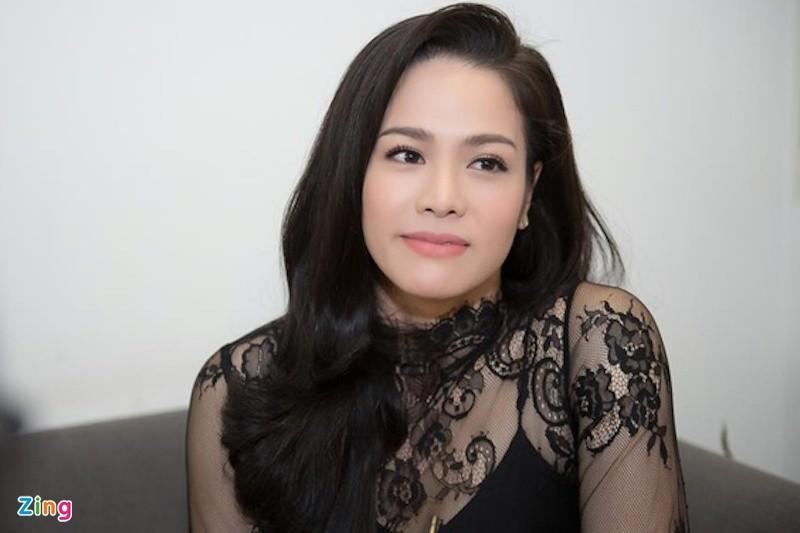 Chong cu Nhat Kim Anh khieu nai quyet dinh giam doc tham-Hinh-2