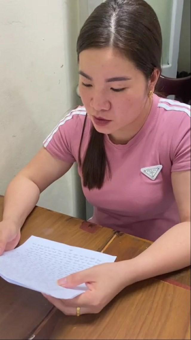 "Nam Dinh: Pha duong day ""de thue"" tong tien giao dich gan 8 ty-Hinh-2"