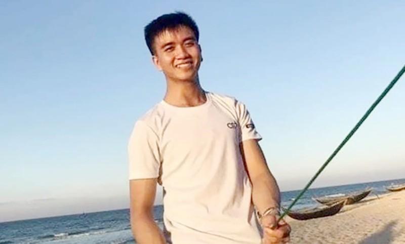Nu sinh duoc cuu ke lai loi noi cuoi cung cua em Nguyen Van Nha-Hinh-2