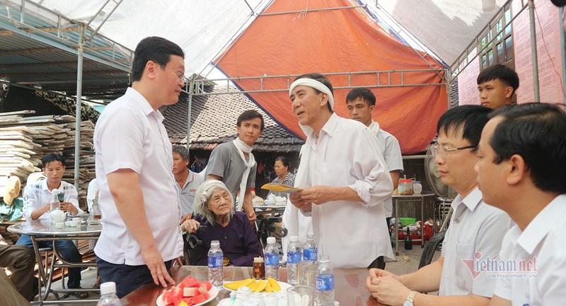 Nu sinh duoc cuu ke lai loi noi cuoi cung cua em Nguyen Van Nha-Hinh-3