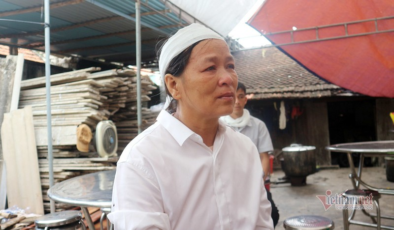 Nu sinh duoc cuu ke lai loi noi cuoi cung cua em Nguyen Van Nha-Hinh-4