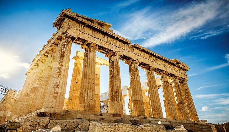 Su kien khien den Parthenon noi tieng Hy Lap bi hu hai nang-Hinh-9