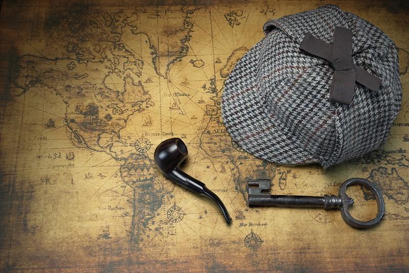 Dieu bat ngo ve nguyen mau doi that cua tham tu lung danh Sherlock Holmes-Hinh-10
