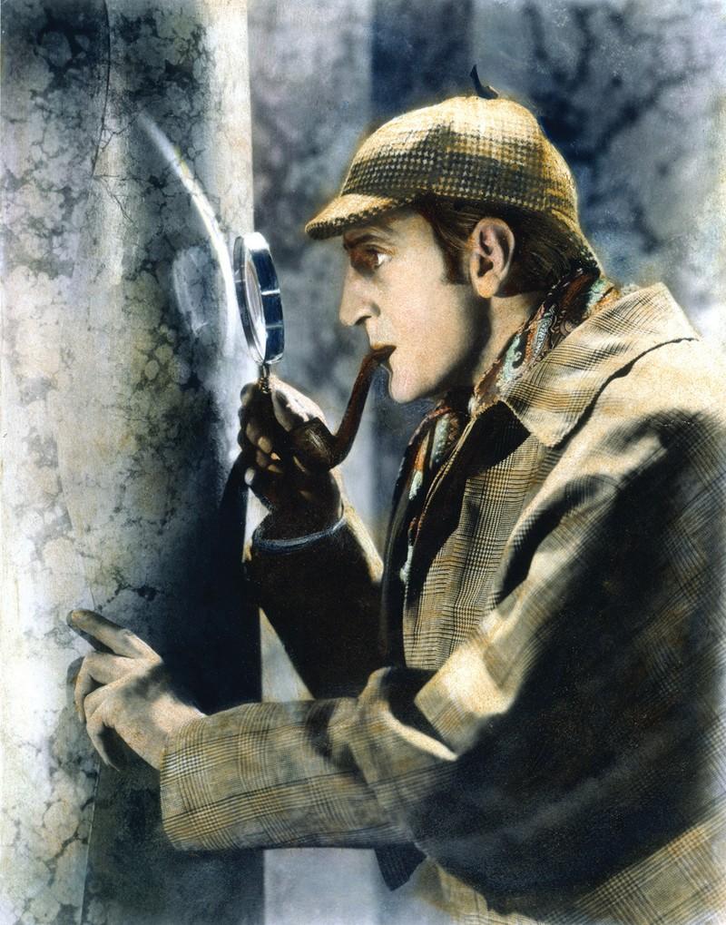 Dieu bat ngo ve nguyen mau doi that cua tham tu lung danh Sherlock Holmes-Hinh-3