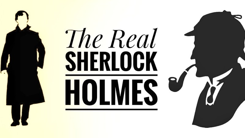 Dieu bat ngo ve nguyen mau doi that cua tham tu lung danh Sherlock Holmes-Hinh-9