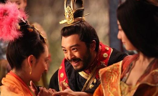 Cuoc song khac nghiet cua cung nu Trung Quoc thoi phong kien-Hinh-7