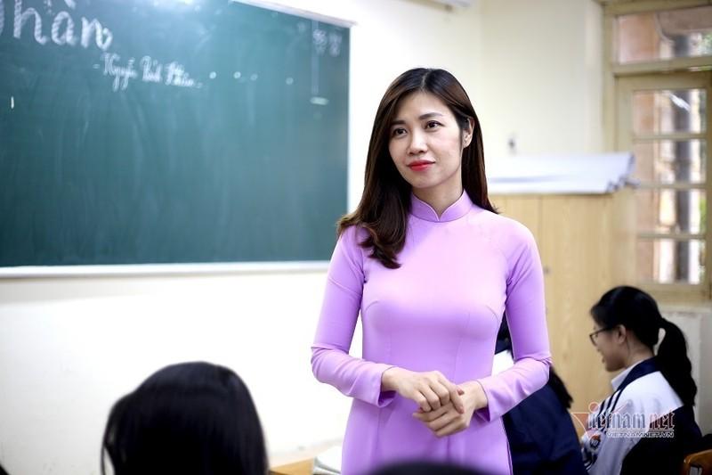 Bo Noi vu de xuat bo 87 chung chi chuc danh nghe nghiep