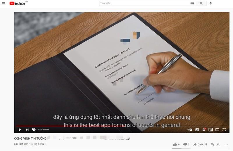 Cong Vinh quang cao app ca do bong da-Hinh-2