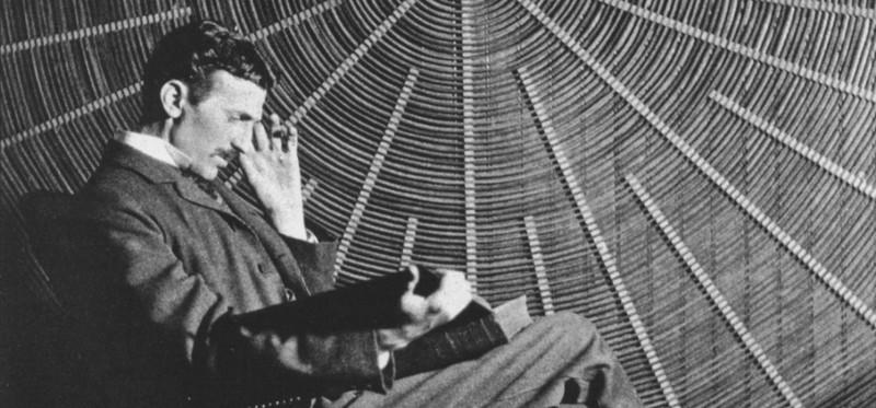 Tung bi xem la dien ro, nha khoa hoc Nikola Tesla khien the gioi than phuc-Hinh-6