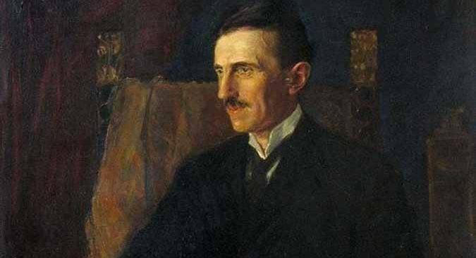 Tung bi xem la dien ro, nha khoa hoc Nikola Tesla khien the gioi than phuc-Hinh-7