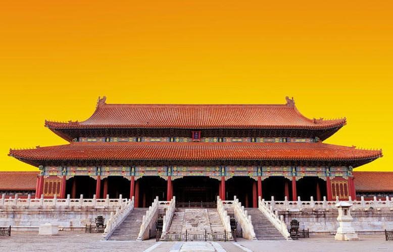 Ly do dai dien trong Tu Cam Thanh o Bac Kinh khong trong cay-Hinh-10