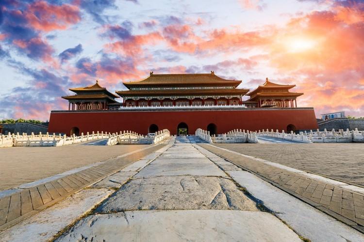 Ly do dai dien trong Tu Cam Thanh o Bac Kinh khong trong cay-Hinh-3