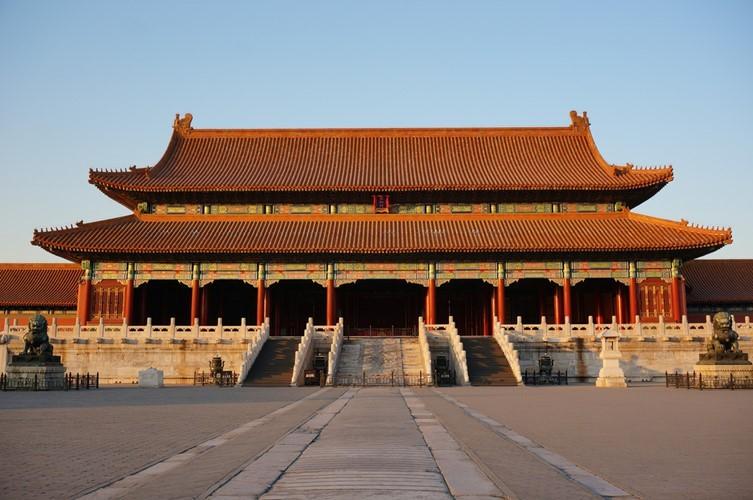 Ly do dai dien trong Tu Cam Thanh o Bac Kinh khong trong cay-Hinh-8