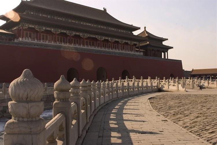 Ly do dai dien trong Tu Cam Thanh o Bac Kinh khong trong cay-Hinh-9