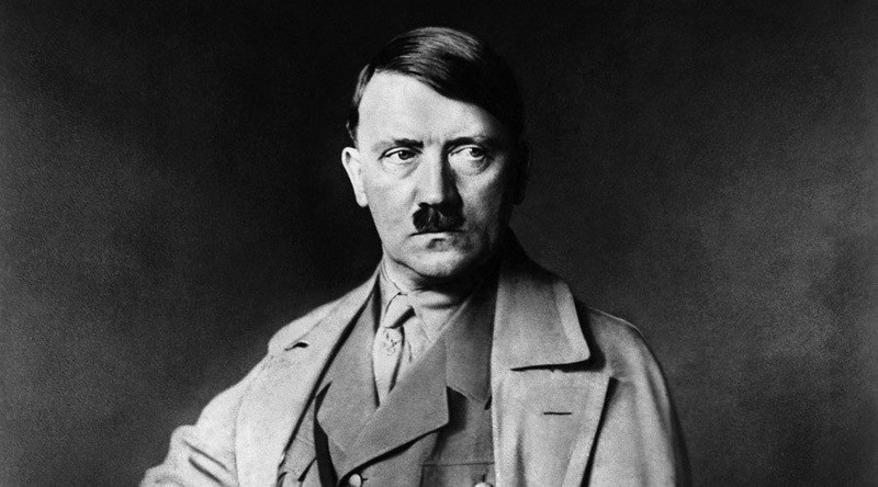 Thi the trum phat xit Adolf Hitler duoc xu ly the nao?-Hinh-10
