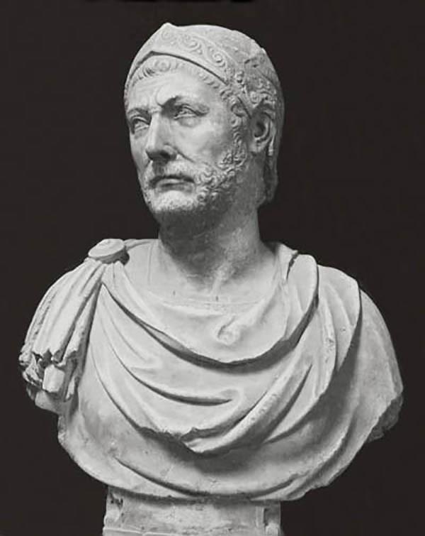 """Danh tuong lung danh de che Carthage khien La Ma """"mat an mat ngu""""-Hinh-6"""