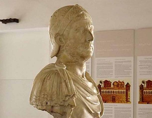 """Danh tuong lung danh de che Carthage khien La Ma """"mat an mat ngu""""-Hinh-9"""