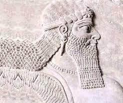 Su that kho tin ve nha vua noi tieng nhat Babylon-Hinh-3