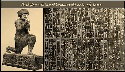 Su that kho tin ve nha vua noi tieng nhat Babylon-Hinh-5