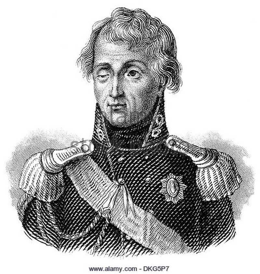 Vi sao hoang de Napoleon that bai e che truoc vien tuong 1 mat?-Hinh-11