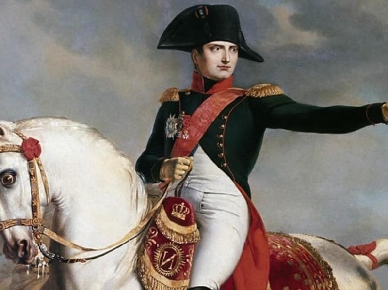 Vi sao hoang de Napoleon that bai e che truoc vien tuong 1 mat?-Hinh-6