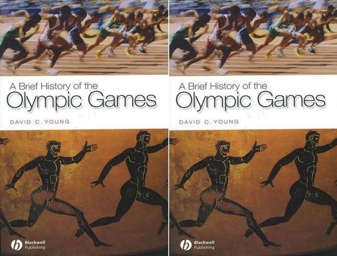 Nhung cuon sach kinh dien de doi ve the van hoi Olympic-Hinh-6