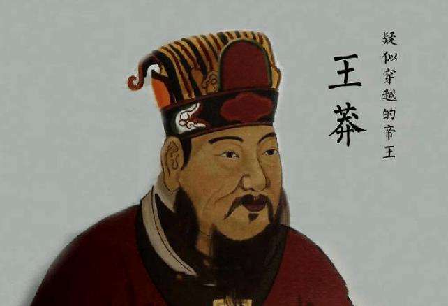 Hy huc dao gieng, bat ngo cham phai kho bau tram trieu USD-Hinh-10