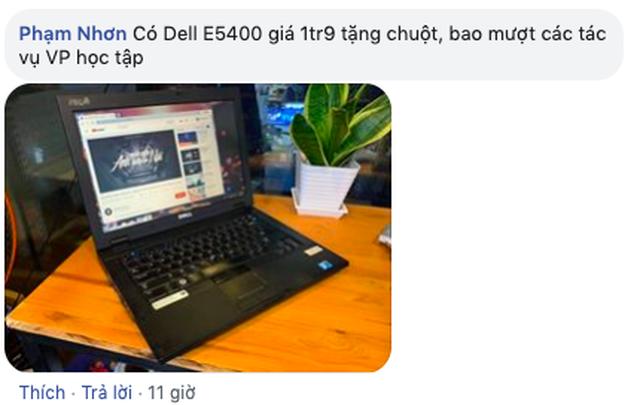 """Mua laptop the nao cho re khi khap noi dang """"chay hang""""-Hinh-4"""