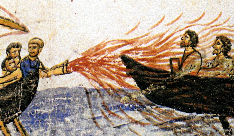 Bi mat vu khi huy diet khung khiep cua de che Byzantine-Hinh-5