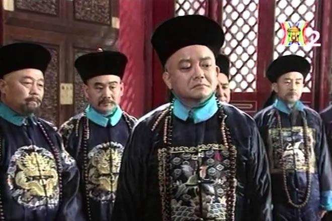 """""""Doc chieu"""" kiem tien giup Hoa Than giau nut do do vach-Hinh-8"""