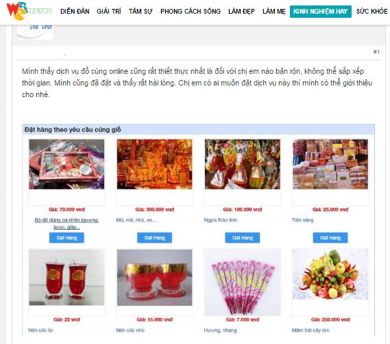 Do cung online bac trieu hut khach dip Ram thang 7-Hinh-3