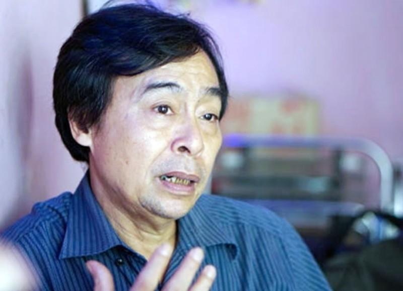 """Quy ba"" thoat y, chui boi truoc den Cuong: ""Khau xa, tam xa""... di den chua vo ich-Hinh-2"