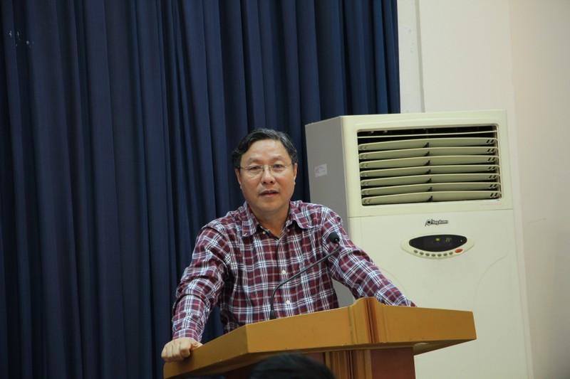 VUSTA gop y kien Quy hoach mang luoi duong sat cua Bo GTVT-Hinh-4